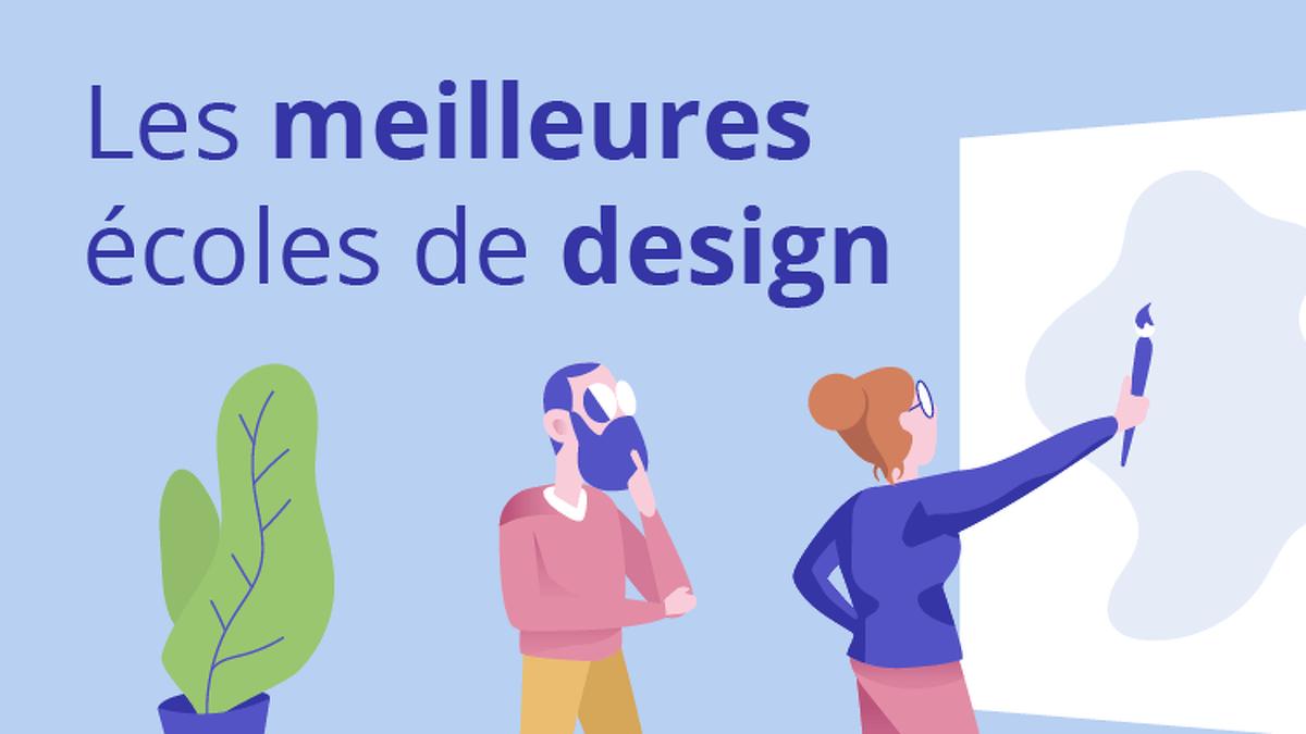 100 Fantastique Concepts Ecole Architecture Interieur Classement
