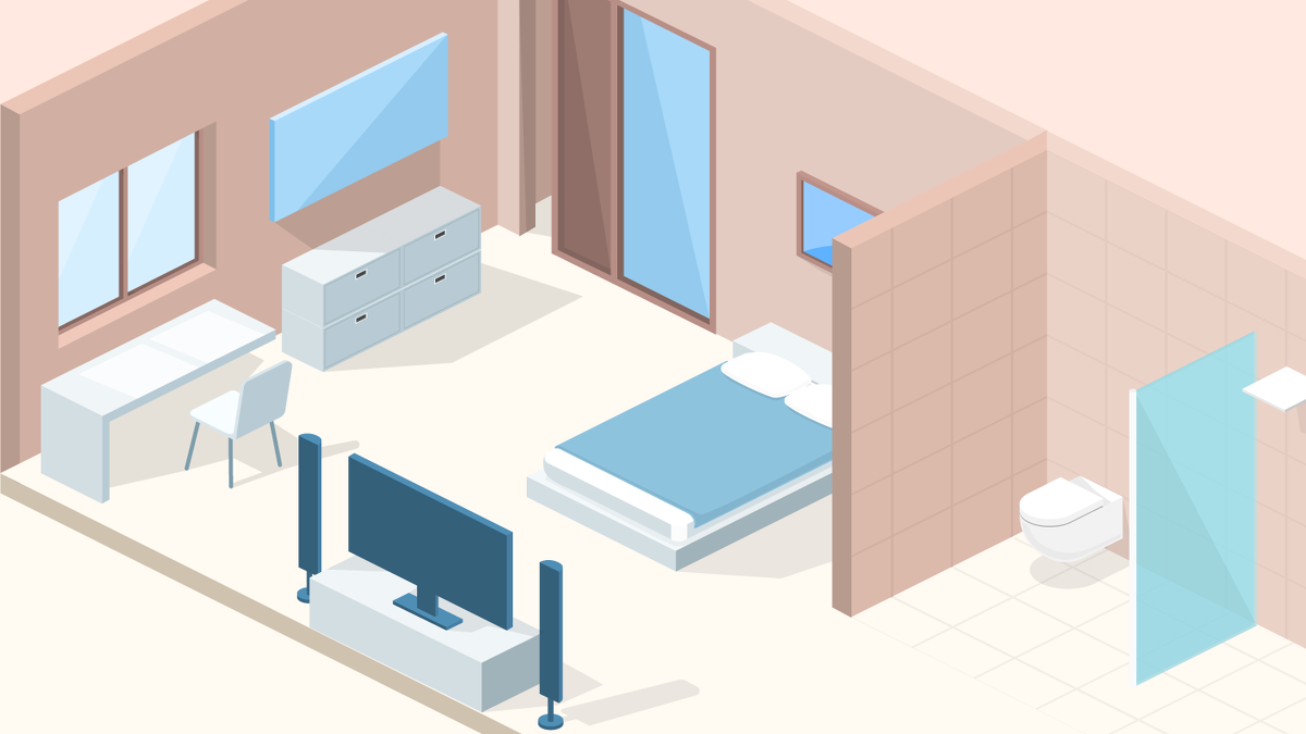 Comment Décorer Son Appartement Pas Cher trouver un logement étudiant : les meilleurs plans