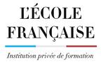 L'Ecole Française