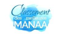 Classement des meilleures MANAA