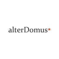 logo Alter Domus
