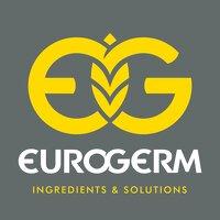 logo EUROGERM