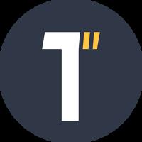 logo TIMEONE PERFORMANCE