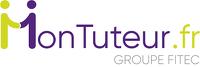 Mon Tuteur logo