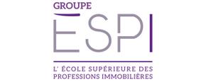 ESPI Bordeaux