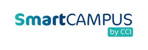 CCI Formation - SmartCampus