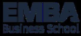 EMBA Business Sport