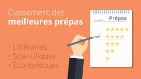 Prepa Le Guide Des Classes Preparatoires Cpge
