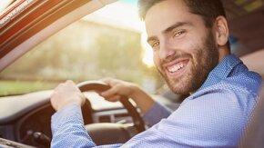 Conduis en faisant des économies avec YouDrive !
