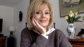 Nicolle Tonnelle blogueuse beauté bienêtre