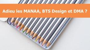 boite de crayons de couleurs