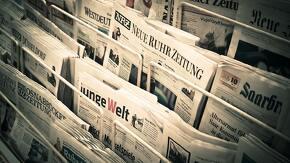 de74119c7a7 Classement 2018 des écoles de journalisme de l Étudiant