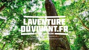 l'aventure du vivant