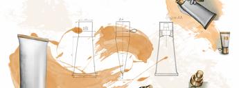 esdac clermont ferrand avis formations et informations. Black Bedroom Furniture Sets. Home Design Ideas