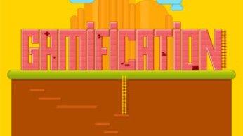 Que penser de la gamification de l'éducation ?