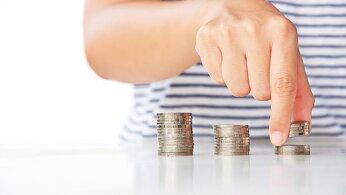 Salaires : des augmentations en 2016 ?