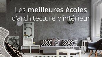 Ecoles Architecture Intérieur à Marseille : Le Type De Scolarité