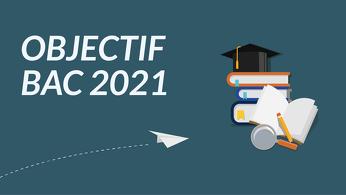 Calendrier Bac Es 2019.Bac 2020 Les Dates Et Coefficients Des Epreuves De Cette