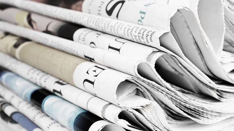 liste des écoles de journalisme reconnues