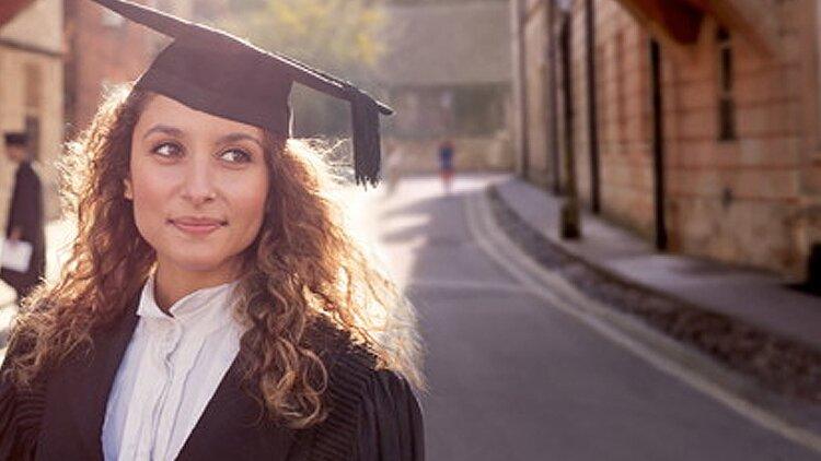 Lancement du bachelor à l'ESCP Europe