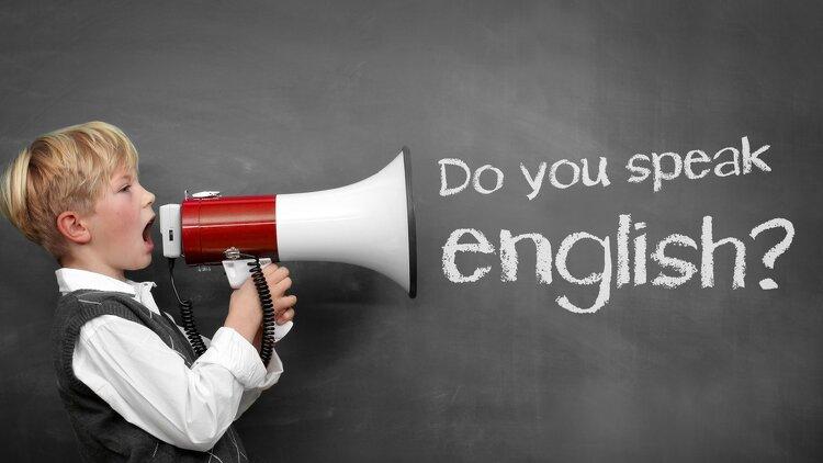 Comment bien choisir son test d'Anglais ?