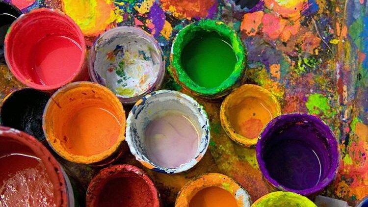 10 questions des étudiants sur les écoles d'art