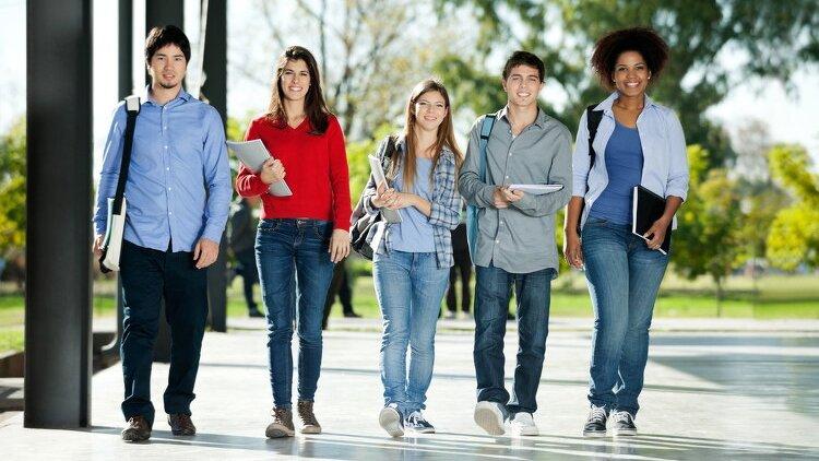 admissions parallèles pour les grandes écoles