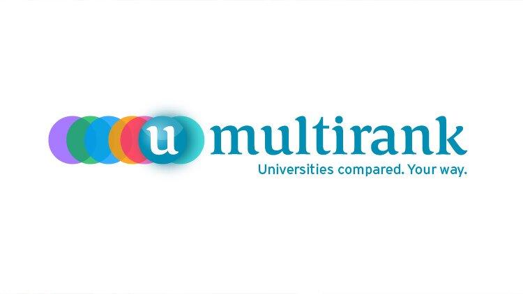classement universités