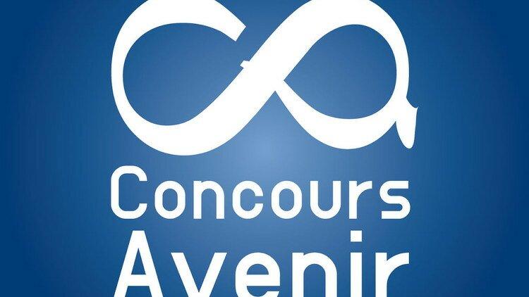 Le Concours Avenir crée le Concours Avenir+