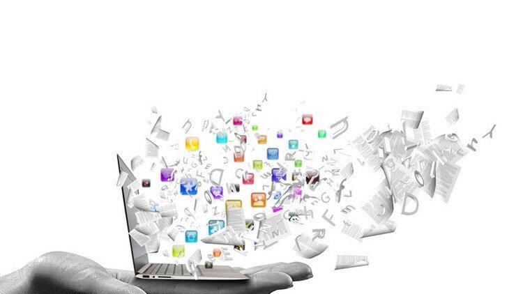 Un nouveau portail numérique dédié au supérieur