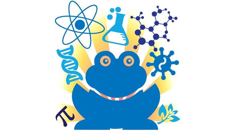 Les étudiants simplifient les débats scientifiques