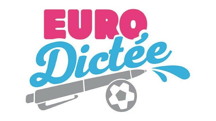 L'Eurodictée aura lieu juste avant l'Euro 2016