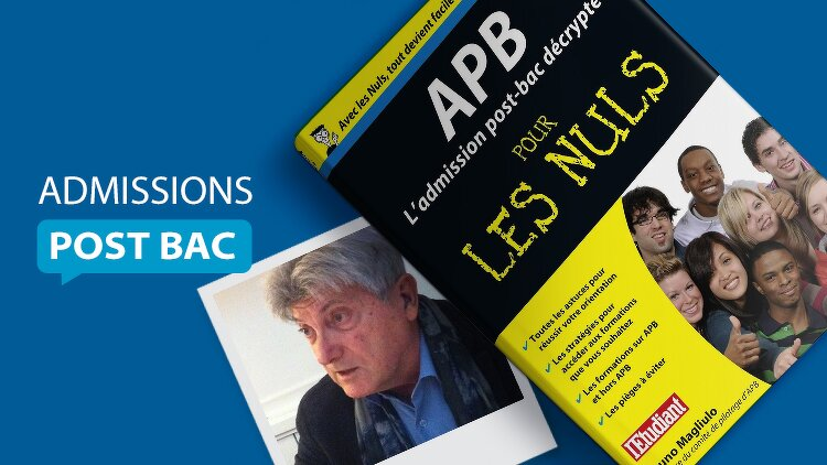 apb 2017   les dates et le calendrier d u0026 39 admission post bac