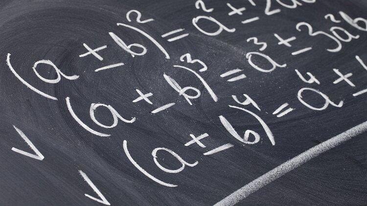 Réconcilier les filles et les maths