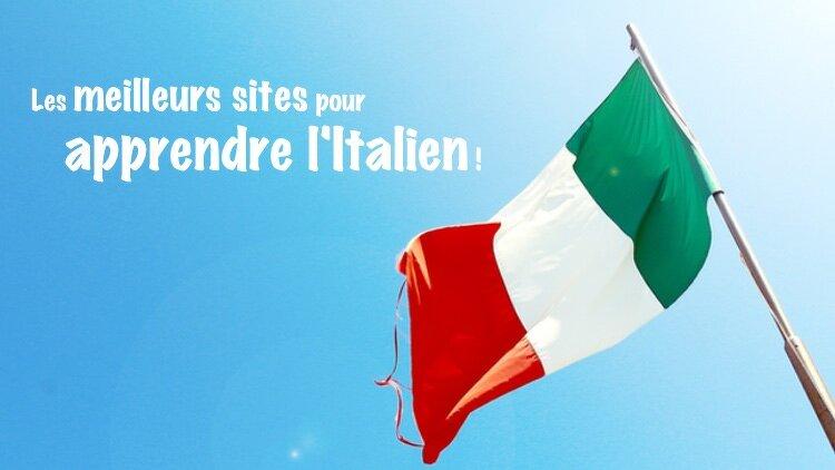italien sites de rencontres en ligne gratuits