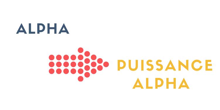 Le concours alpha s 39 int gre dans le nouveau concours puissance alpha - Bac pro cuisine par correspondance ...